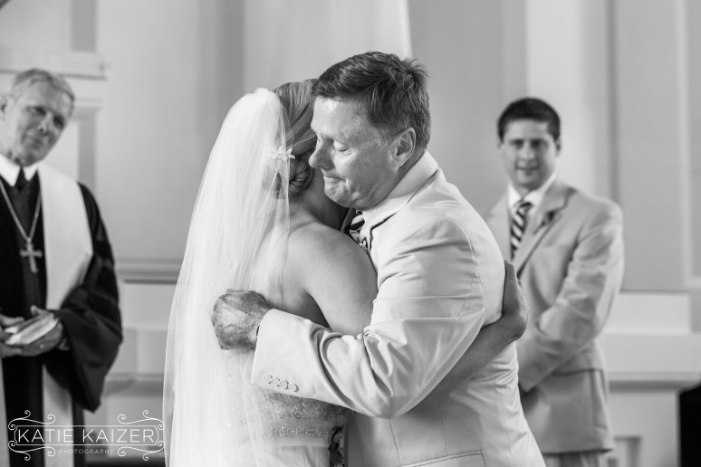 NantucketWedding_019_KatieKaizerPhotography