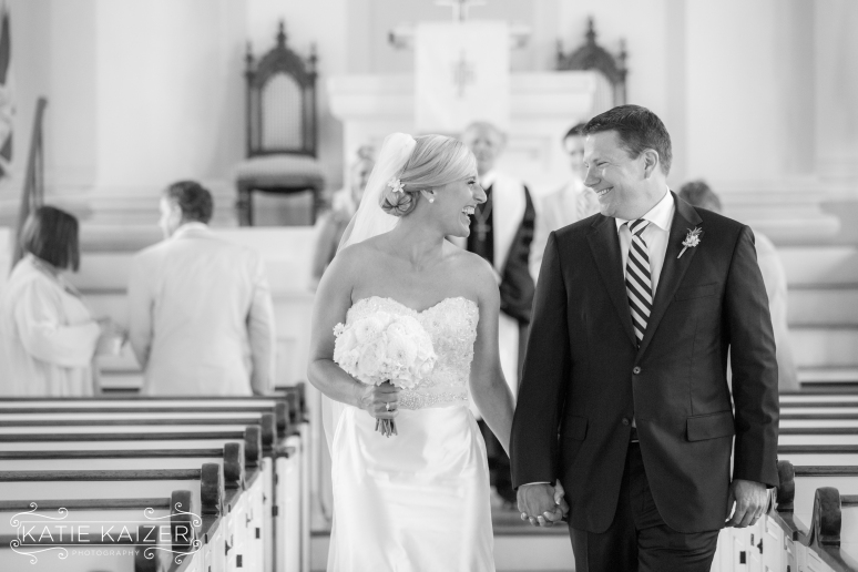 NantucketWedding_032_KatieKaizerPhotography