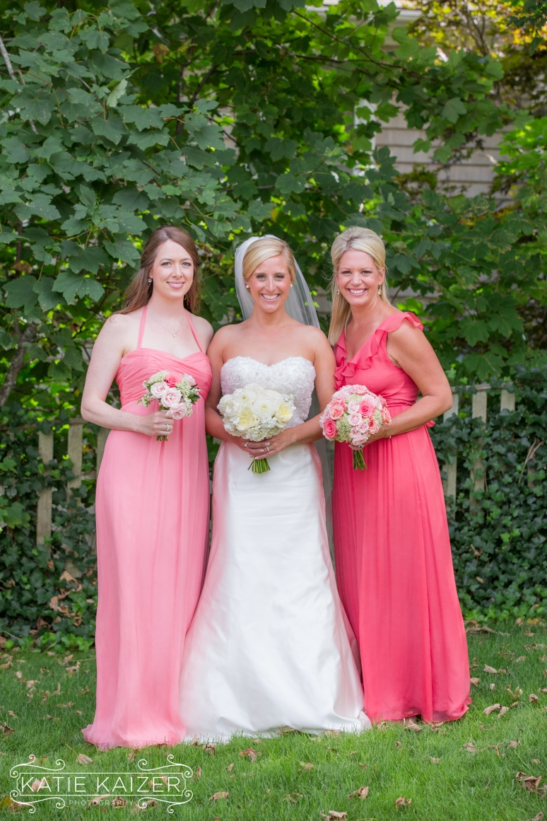 NantucketWedding_035_KatieKaizerPhotography
