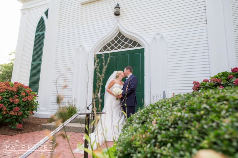 NantucketWedding_037_KatieKaizerPhotography
