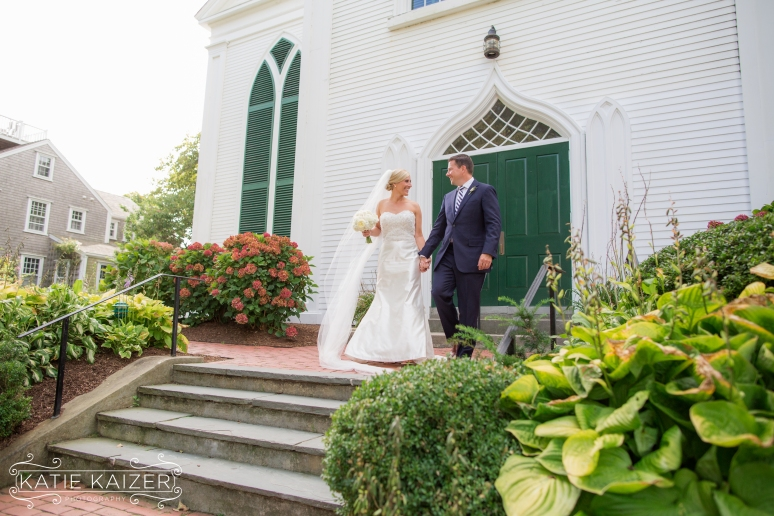 NantucketWedding_038_KatieKaizerPhotography