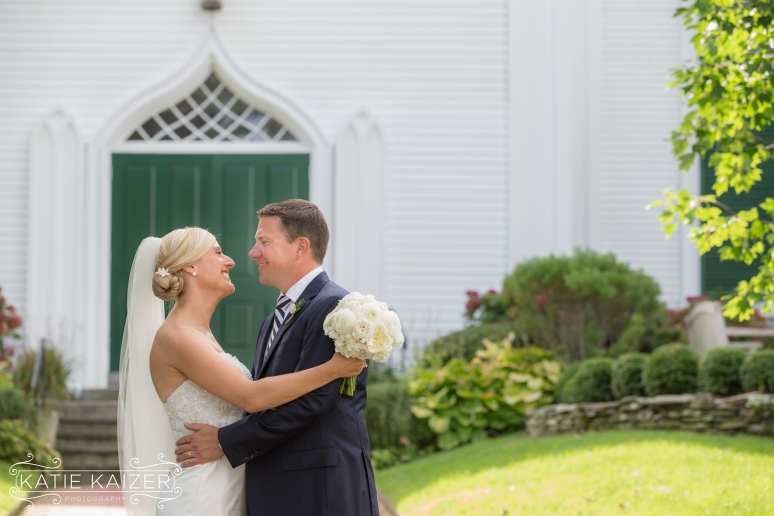 NantucketWedding_043_KatieKaizerPhotography