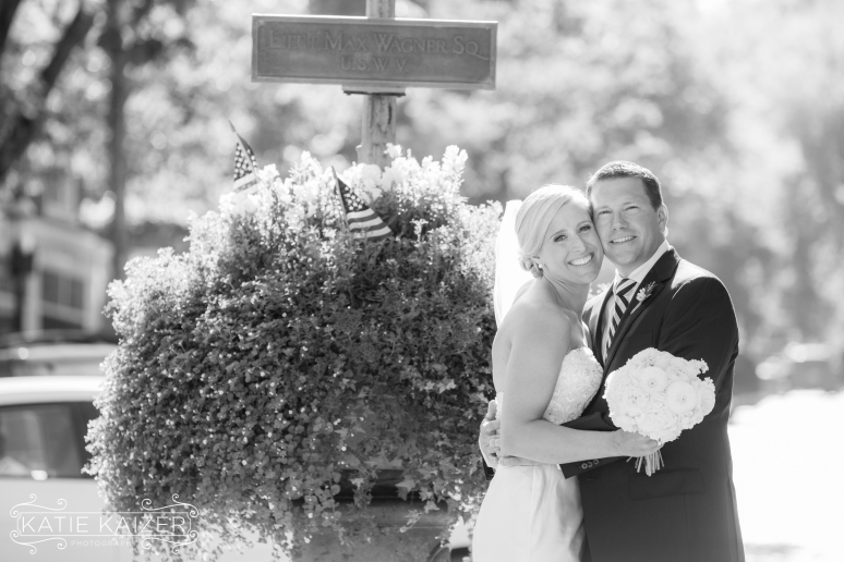 NantucketWedding_049_KatieKaizerPhotography