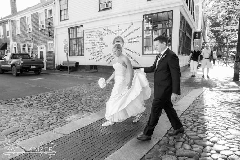 NantucketWedding_050_KatieKaizerPhotography