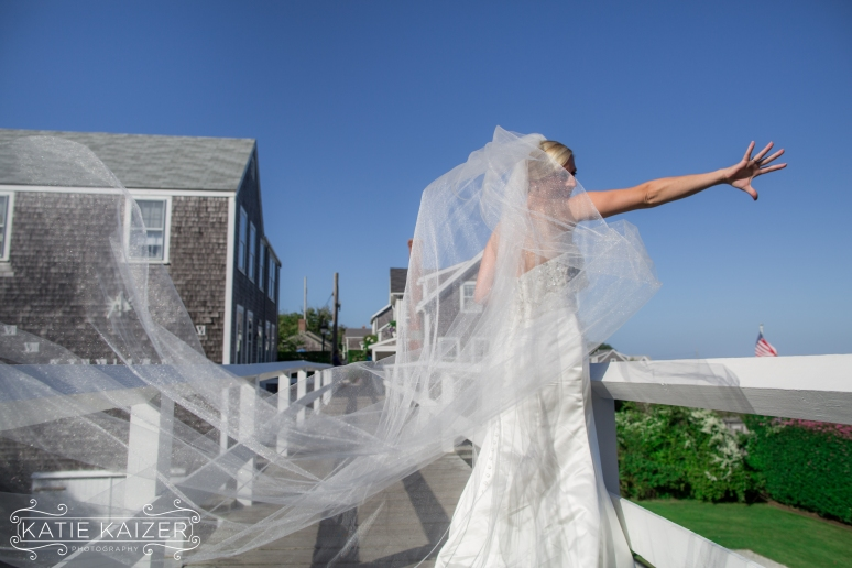 NantucketWedding_059_KatieKaizerPhotography