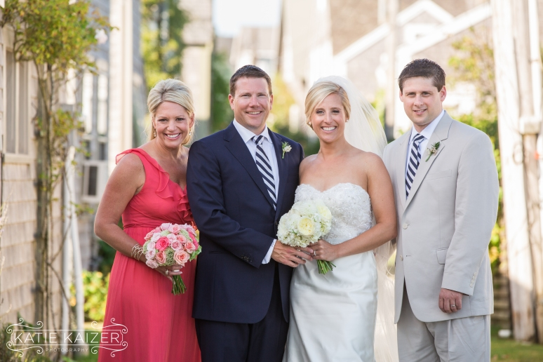 NantucketWedding_063_KatieKaizerPhotography