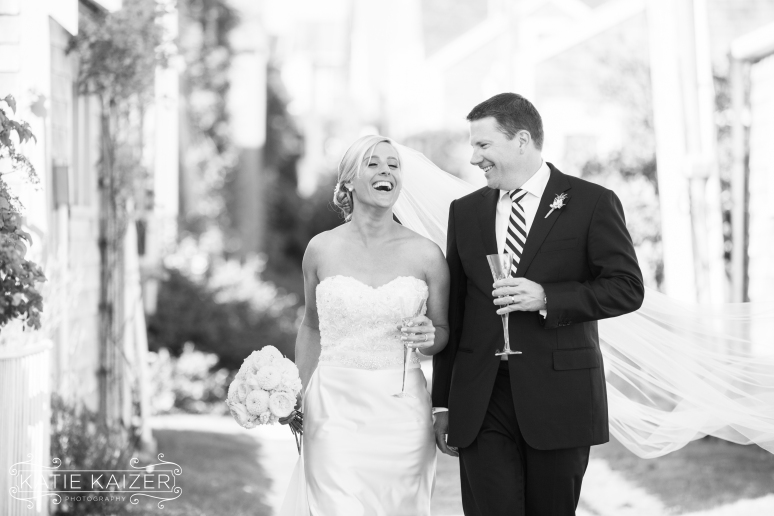 NantucketWedding_065_KatieKaizerPhotography