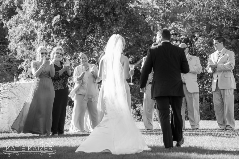 NantucketWedding_070_KatieKaizerPhotography