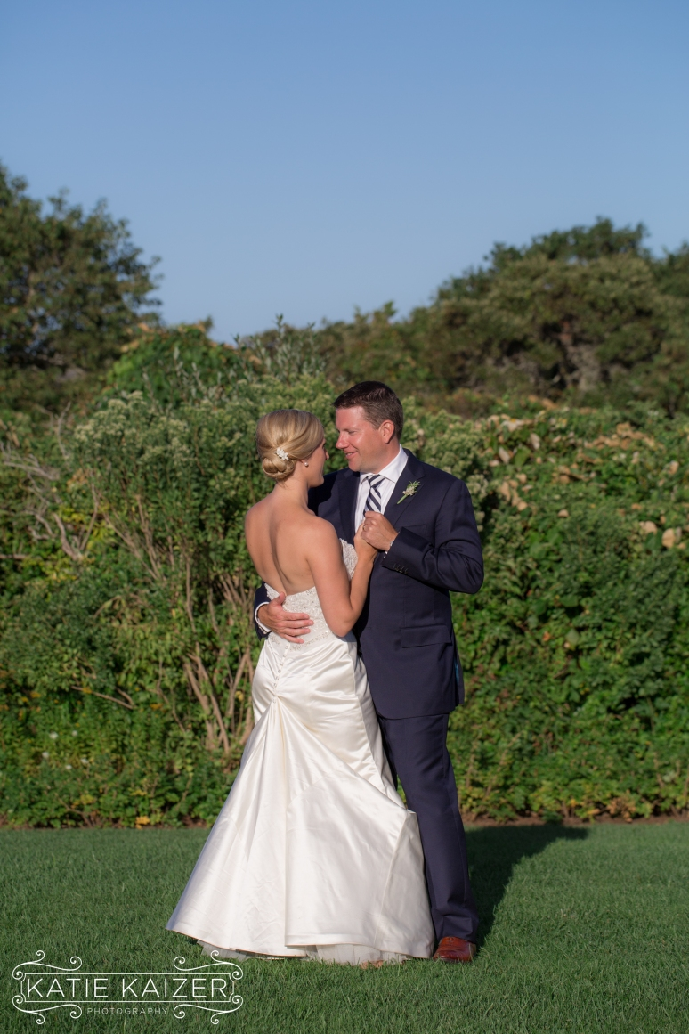 NantucketWedding_078_KatieKaizerPhotography
