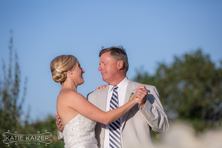 NantucketWedding_081_KatieKaizerPhotography