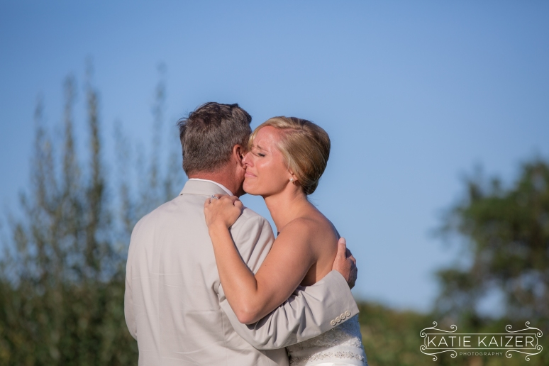 NantucketWedding_082_KatieKaizerPhotography