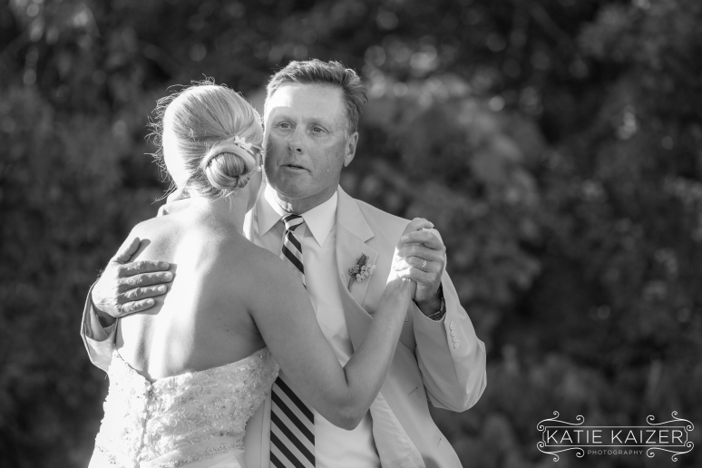 NantucketWedding_084_KatieKaizerPhotography