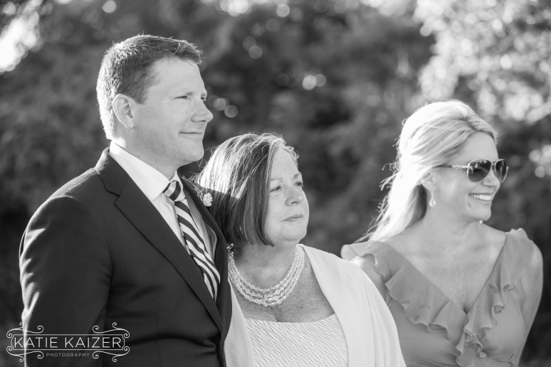 NantucketWedding_085_KatieKaizerPhotography