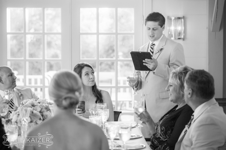 NantucketWedding_096_KatieKaizerPhotography