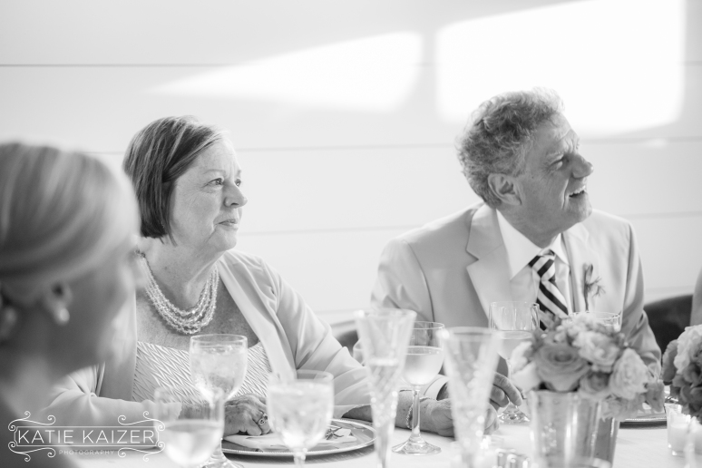 NantucketWedding_097_KatieKaizerPhotography