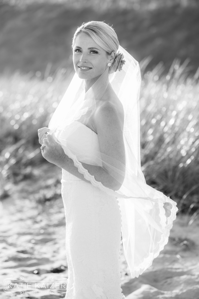 ResnickWedding_062_KatieKaizerPhotography