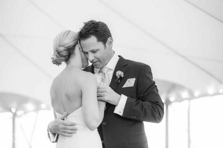 ResnickWedding_078_KatieKaizerPhotography