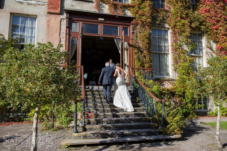 IrelandWedding_085_KatieKaizerPhotography