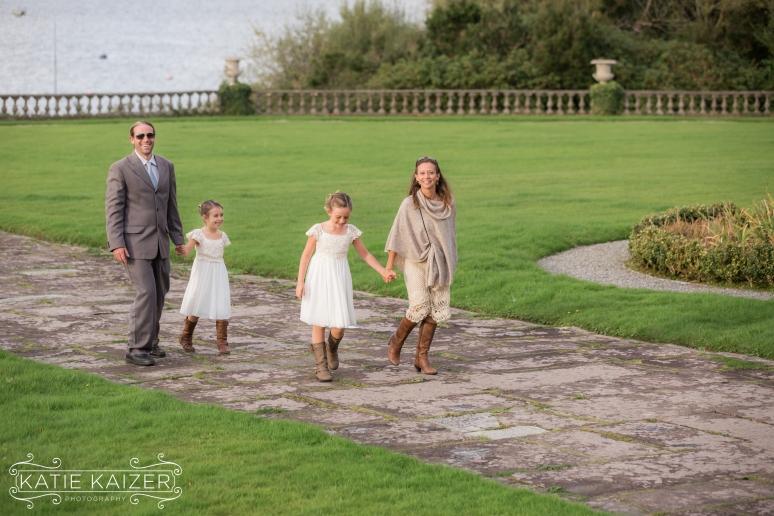 IrelandWedding_135_KatieKaizerPhotography