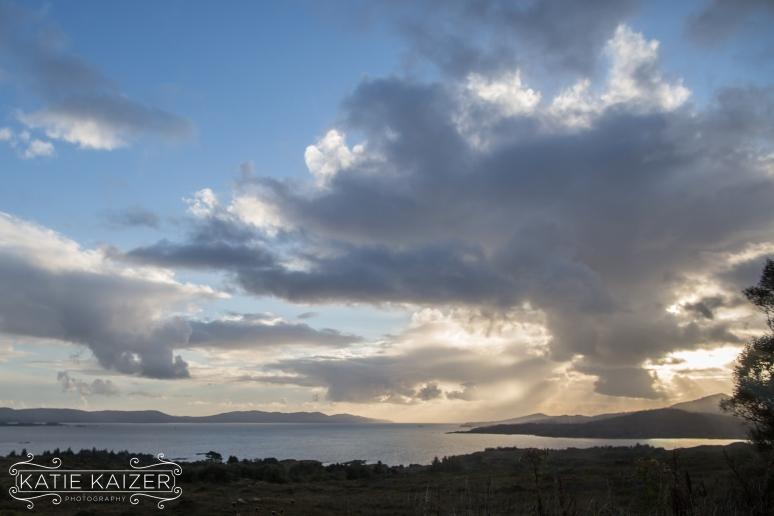 IrelandWedding_148_KatieKaizerPhotography