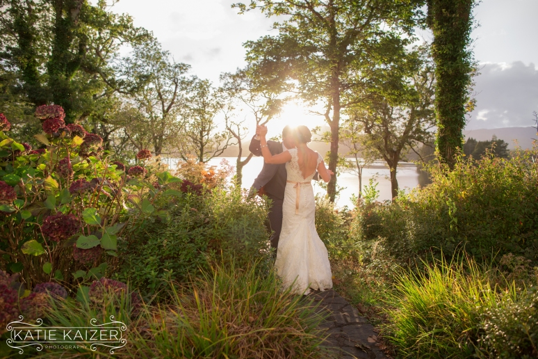 IrelandWedding_157_KatieKaizerPhotography