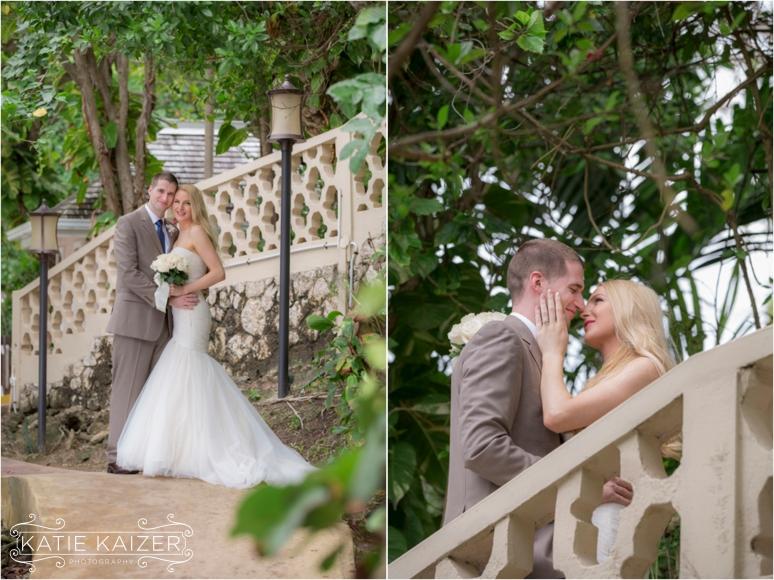 Brihgid&Mike_031_KatieKaizerPhotography