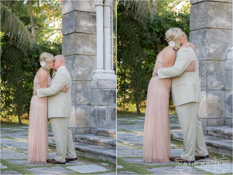 Tracy&Karl_064_KatieKaizerPhotography