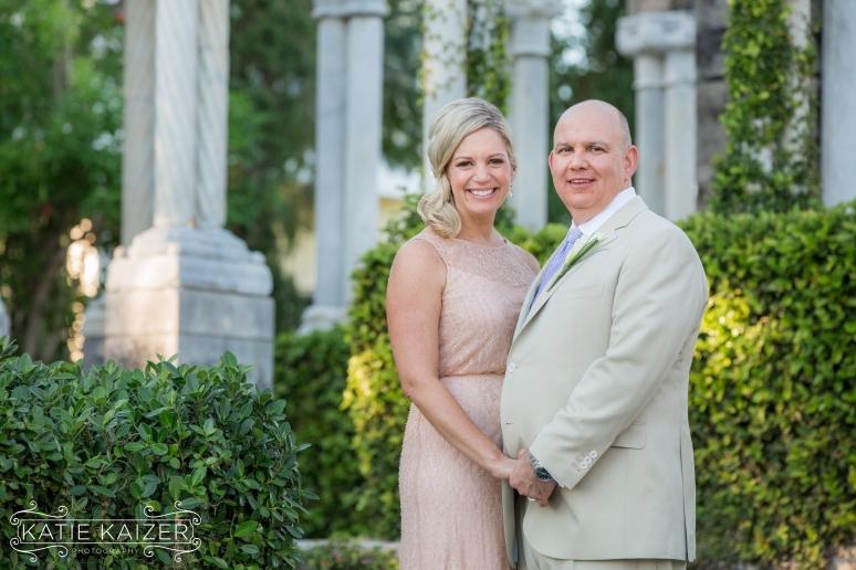 Tracy&Karl_094_KatieKaizerPhotography