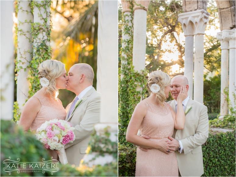 Tracy&Karl_102_KatieKaizerPhotography