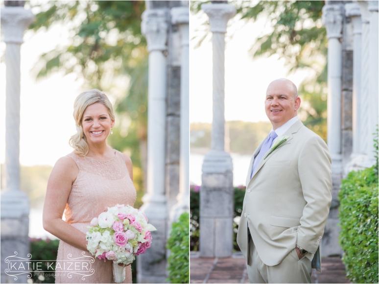 Tracy&Karl_109_KatieKaizerPhotography