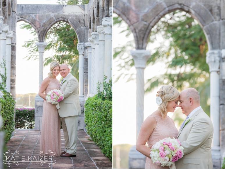 Tracy&Karl_110_KatieKaizerPhotography