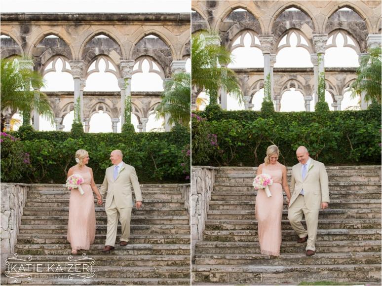 Tracy&Karl_119_KatieKaizerPhotography