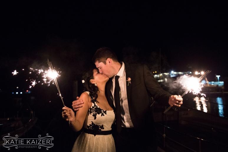 Weddings2014_002_KatieKaizerPhotography