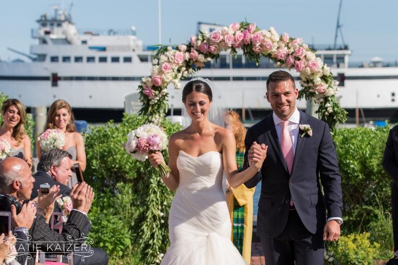 Weddings2014_003_KatieKaizerPhotography