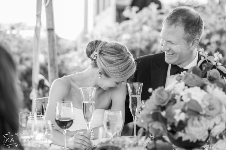 Weddings2014_004_KatieKaizerPhotography