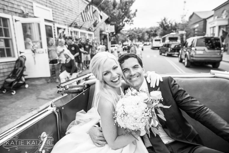 Weddings2014_007_KatieKaizerPhotography
