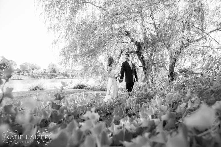 Weddings2014_011_KatieKaizerPhotography