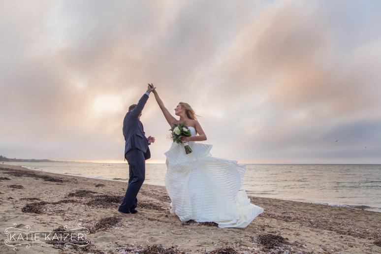 Weddings2014_013_KatieKaizerPhotography