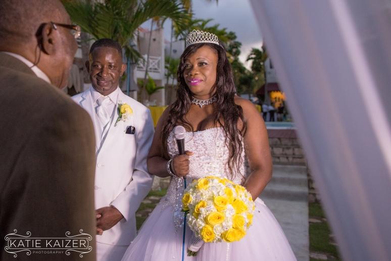 Weddings2014_022_KatieKaizerPhotography