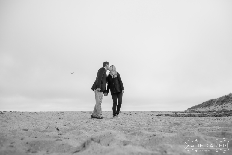 Christine&Nils_11_KatieKaizerPhotography