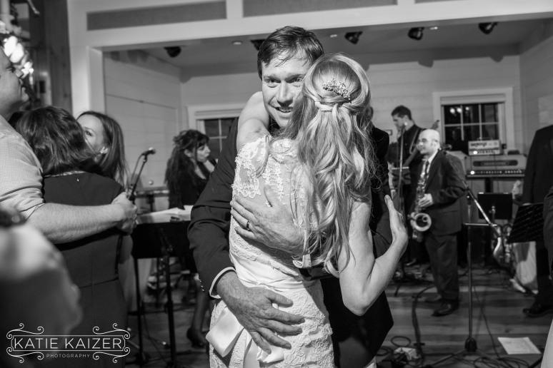 Alexis&WillBLog_129_KatieKaizerPhotography