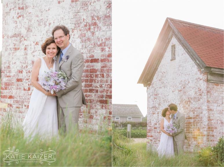 BlogSandi&Jim_019_KatieKaizerPhotography
