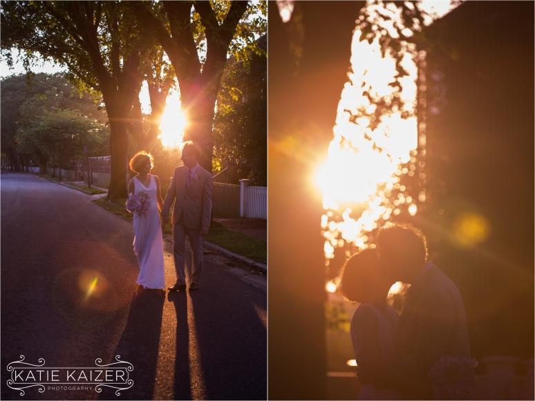 BlogSandi&Jim_045_KatieKaizerPhotography