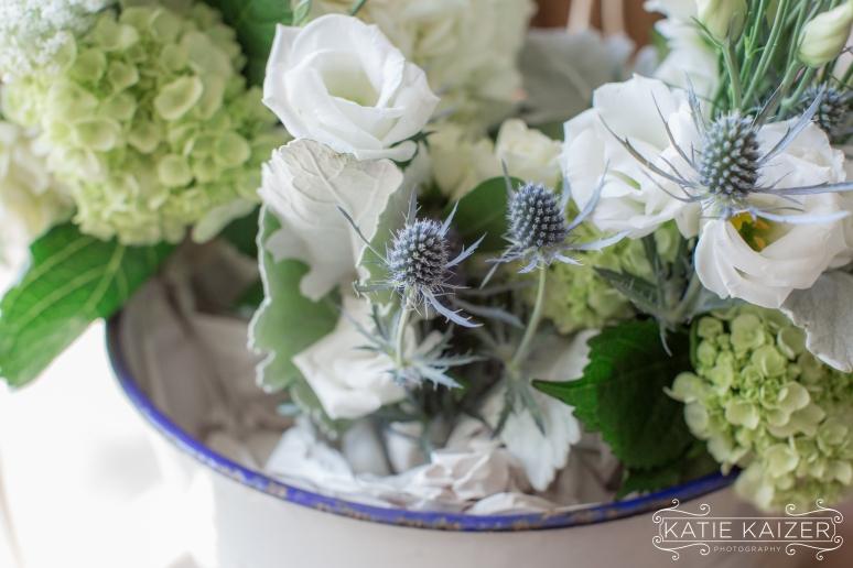 BlogSusanMike_009_KatieKaizerPhotography