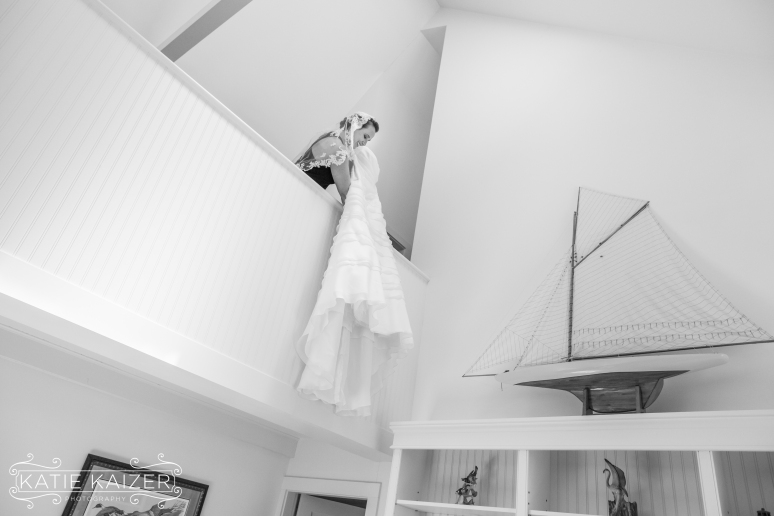 Marina&Paul_001_KatieKaizerPhotography