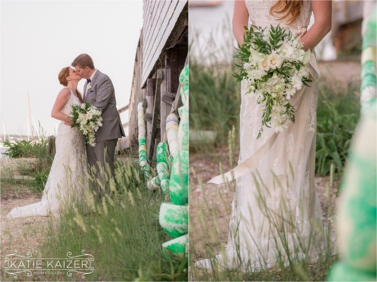 BlogBreanne&Kevin_040_KatieKaizerPhotography