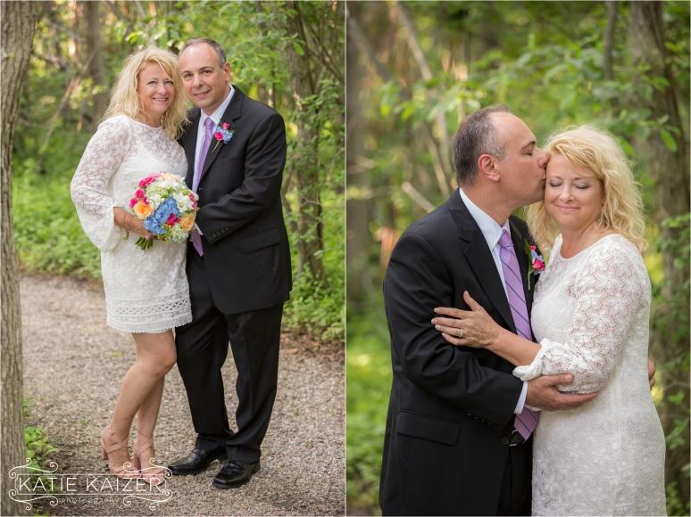 Kathleen&Russell_014_KatieKaizerPhotography