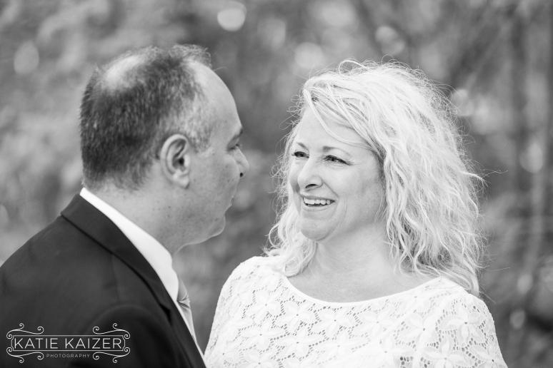 Kathleen&Russell_018_KatieKaizerPhotography