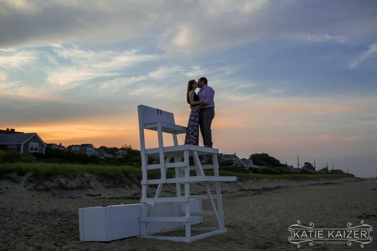 Proposal_017_KatieKaizerPhotography
