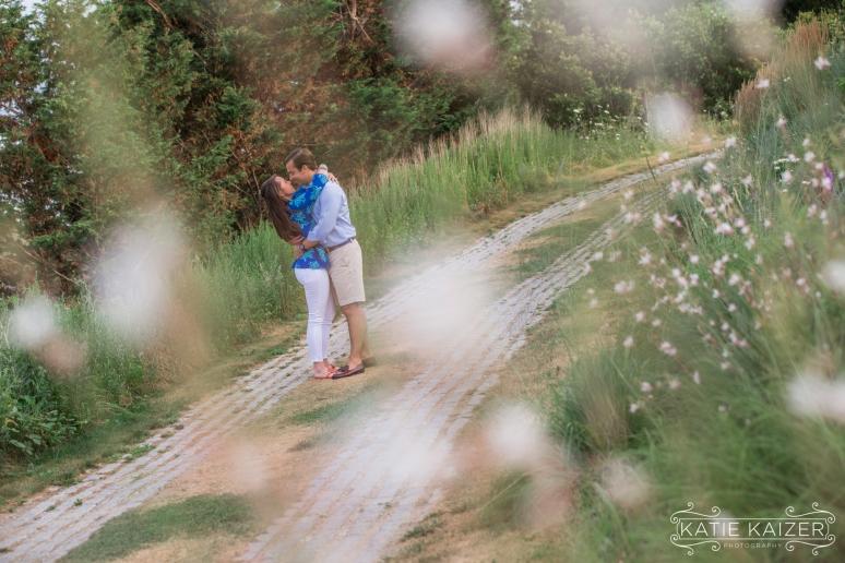 Aly&Ken_006_KatieKaizerPhotography